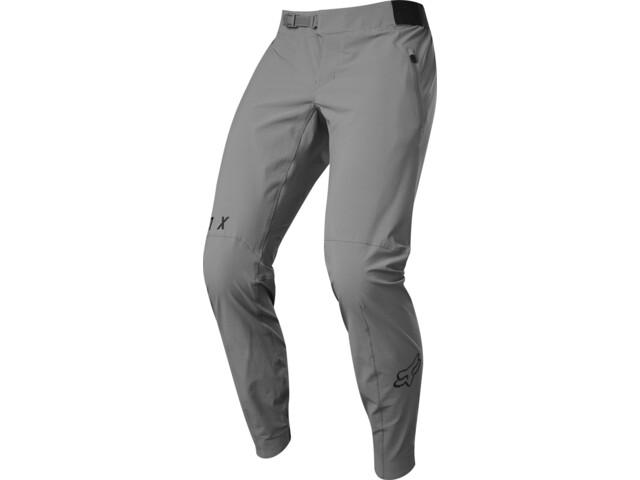 Fox Flexair Pantalones Hombre, pewter